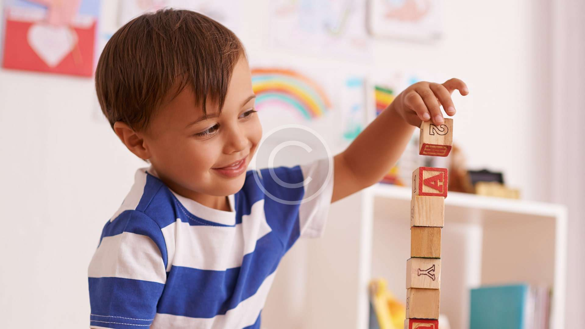 Motivation and Brain Training Games for Kids