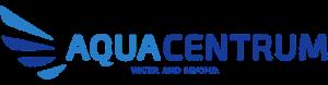 Logo-Aquacentrum-Wasserionisierer-Wasserfilter-Umkehrosmose-Rg-1-300x78