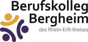 Logo-Berufskolleg-Bergheim