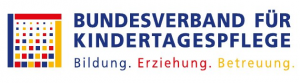 Logo-Bundesverband-für-Kindertagespflege-300x83