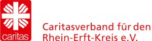 Logo-Caritas-Verband-für-den-Erftkreis