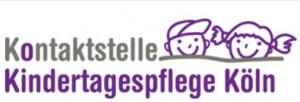 Logo-Kontaktstelle-Köln-300x102