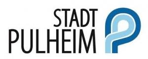 Logo-Stadt-Pulheim