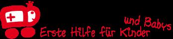 erste_hilfe_fuer_kinder_logo (1)