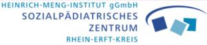 logo-Sozialpädiatrisches-Zentrum-Kerpen-300x66