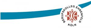 logo-berufskolleg-ehrenfeld-400x125
