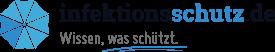 logo_infektionsschutz