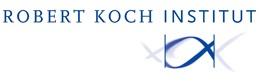logo_robert koch institut
