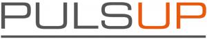 Pulsup Logo