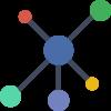 network-300x300